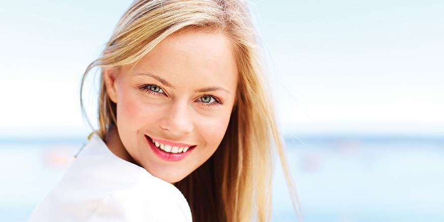 Vascular Imperfection Treatment