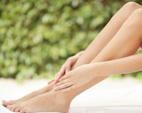 Laser Hair Removal: Safe, Easy, and Long-Lasting