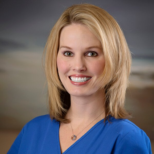Miranda Whitmer
