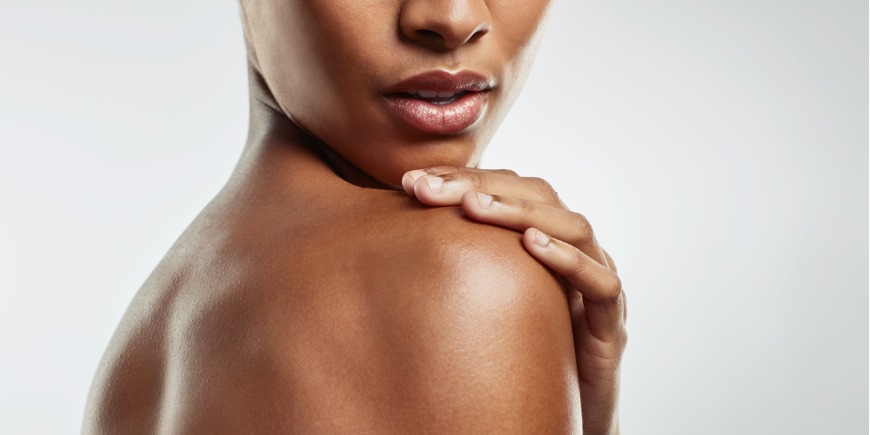 Back Skin Care Treatments